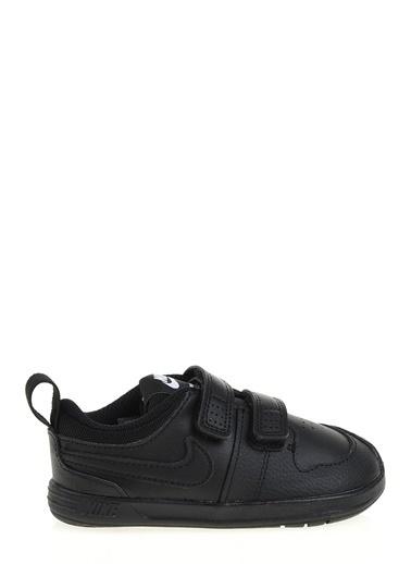 Nike Ar4162-001 Nıke Pıco 5 (Tdv) Siyah
